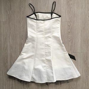 Jessica McClintock Dresses - Jessica McClintock for Gunne Sax Aline Dress Tulle